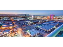 View 4525 Dean Martin Dr # 2806 Las Vegas NV