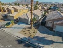 View 2314 Underpar Cir Las Vegas NV