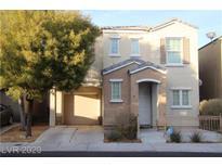 View 6724 Dunraven Ave Las Vegas NV