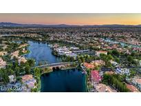 View 8117 Bay Harbor Dr Las Vegas NV
