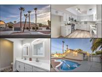 View 684 Santree Cir Las Vegas NV
