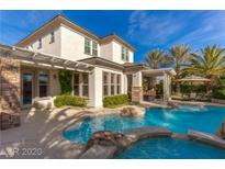 View 10713 Beringer Dr Las Vegas NV