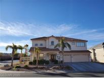 View 6857 Adobe Villa Ave Las Vegas NV