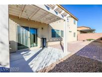 View 6422 Turnbridge St Las Vegas NV