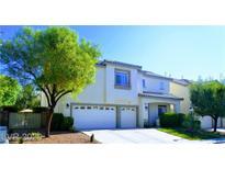 View 5453 Volonne Ct Las Vegas NV