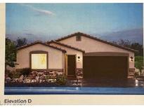 View 4214 Kalinda Ave # Lot 156 North Las Vegas NV