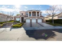 View 9421 Garnet Crown Ave Las Vegas NV