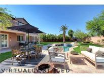 View 3627 Fair Bluff St Las Vegas NV