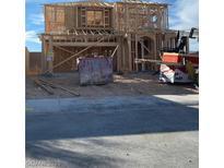 View 9487 Park St Las Vegas NV