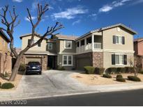 View 7466 Desertscape Ave Las Vegas NV