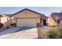 View 7820 Pine Warbler Way North Las Vegas NV