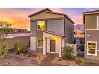 View 4416 Luster Ave # Lot 106 North Las Vegas NV