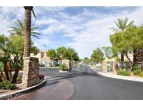 View 1105 Invitational Dr Las Vegas NV
