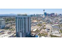 View 200 Hoover Ave # 2102 Las Vegas NV