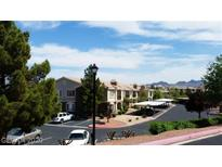 View 2900 Sunridge Heights Pw # 414 Henderson NV
