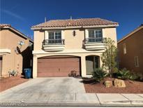 View 6870 Treble Clef Ave Las Vegas NV