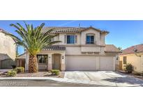 View 2934 Indigo Haven Ct Las Vegas NV