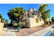 View 2984 Juniper Hills Bl # 204 Las Vegas NV