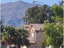 View 4629 Possum Berry Ln North Las Vegas NV