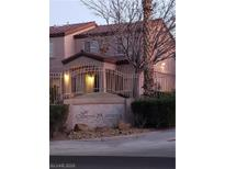 View 2500 Sierra Luna Ave # 104 Las Vegas NV