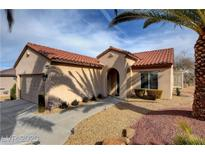 View 2166 Cumberland Hill Dr Henderson NV