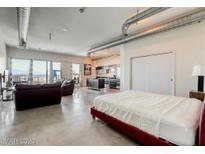 View 200 Hoover Ave # 1201 Las Vegas NV