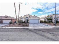 View 8321 Windrush Ave Las Vegas NV