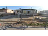 View 1225 Gold Ave Las Vegas NV