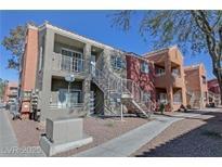 View 4730 Craig Rd # 2064 Las Vegas NV
