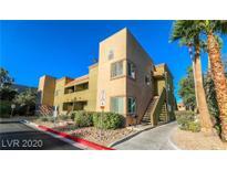 View 1808 Decatur Bl # 101 Las Vegas NV