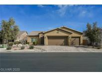 View 5842 Jasper Ridge St Las Vegas NV