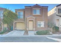 View 6231 Humus Ave Las Vegas NV
