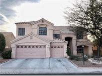 View 2405 Indian Pony Ct Henderson NV