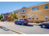 View 9303 Gilcrease Ave # 1099 Las Vegas NV