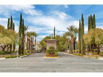 View 1621 Saintsbury Dr Las Vegas NV