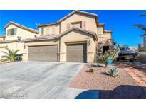 View 4906 Quartz Crest St North Las Vegas NV