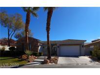 View 11365 Sandstone Ridge Dr Las Vegas NV