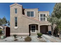 View 6242 Chert Ave Las Vegas NV