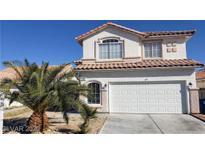 View 4460 Willowhill Ct Las Vegas NV