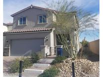 View 5632 Red Cedar St North Las Vegas NV