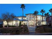 View 8617 Scarsdale Dr Las Vegas NV
