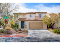 View 2968 Reatini Ct Henderson NV