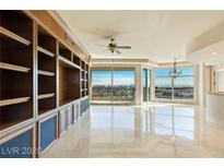 View 9101 Alta Dr # 206 Las Vegas NV