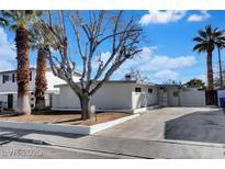 View 4639 Gabriel Dr Las Vegas NV