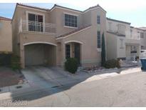 View 7390 Drumlin St Las Vegas NV