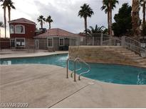 View 4730 Craig Rd # 1155 Las Vegas NV
