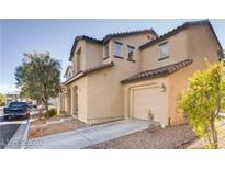 View 8951 Argus Reed Ave Las Vegas NV