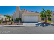 View 8233 Hilton Head Ct Las Vegas NV
