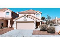 View 9428 Amber Valley Ln Las Vegas NV