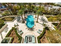 View 2857 Paradise Rd # 402 Las Vegas NV